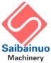 Jinan Saibainuo Machinery Co., Ltd.