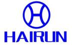 Jiangxi Hairun Machinery Co., Ltd.