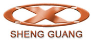 Dongguan Shengguang Industrial Equipment Co., Ltd.