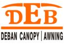Foshan Deban Canopy & Awning Co., Ltd.