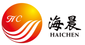 Shenzhen Haichen Technology Co., Ltd.