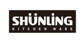 Foshan City Shunde Shun Ling Refrigeration Equipment Factory