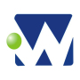 Guangzhou Wonderfone International Co., Ltd.