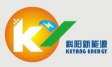 Shen Zhen Keyang New Energy Technology Co., Ltd.