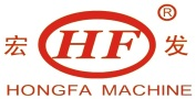 Guangxi Hongfa Heavy Machinery Co., Ltd.