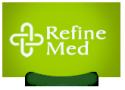 Refine Medical Technology Co., Ltd.