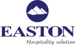 Guangzhou Easton Hotel Supplies Co., Ltd.