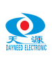 Dayneed Electronic Co., Ltd.