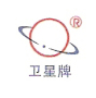 Tianjin Medic Medical Equipment Co., Ltd.