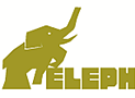 Qingdao Eleph Industry & Trade Co., Ltd.