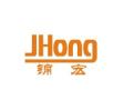 Shaoxing Feida Nail Industry Co., Ltd.