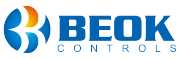 Shanghai Beok Controls Co., Ltd.
