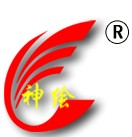 Liaocheng Shenhui Laser Equipment Co., Ltd.