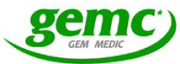 Gemc Technology Group Ltd.