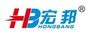 Cixi Hongbang Electric Appliances Co., Ltd.