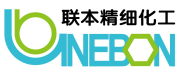 Shanghai Linebon Fine Chemical Co., Ltd.