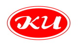 Changzhou Kingu Material Co., Ltd.