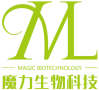 Wuhan Magic Biotechnology Co., Ltd.