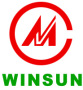 Zhejiang Winsun Imp. & Exp. Co., Ltd.