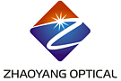 Wenzhou Zhaoyang Optical Co., Ltd.