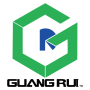 Shandong Guangrui Greenhouse Co., Ltd.