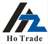 Heshan Haozheng Trade Co., Ltd.