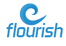 Shenzhen E-Flourish Technology Co., Ltd.