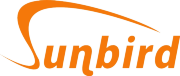 Sunbird Technology Development Co., Limited
