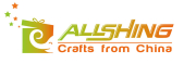 Nanjing Allshing Trade Company Limited