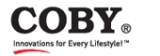 Coby Electronics Co., Ltd.