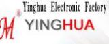 Guangzhou Yinghua Electronic Factory