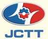 Nanchang JMCG Concord Transmission Technic Co., Ltd.