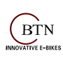 Hangzhou BTN Ebike Technology Co., Ltd.