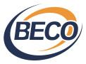 Guangzhou Beco Electronic Technology Co., Ltd.