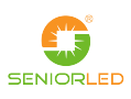 Seniorled Limited
