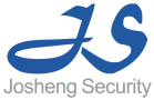 Fuding Josheng Sign Co., Ltd.