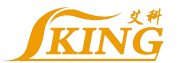 Tianjin Iking Gerui Business Co., Ltd.