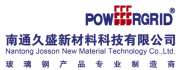 Nantong Josson New Material Technology Co., Ltd.