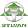 Beijing Sylvan Automotive Equipment Co., Ltd.