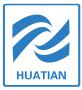 Zhejiang FuYang HuaTian Paper Co., Ltd.