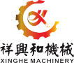 Qingdao Xinghe Industry Co., Limited