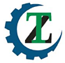 Quanzhou ZhongTai Machinery Co., Ltd.