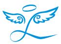 Foshan Angel Furniture Co., Ltd.