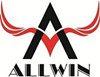 HK ALL WIN TELECOM LIMITED