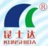 Shantou Kunshida Foodstuff Machinery Co., Ltd.