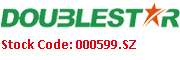 Qingdao Doublestar Rubber & Plastic Machinery Co., Ltd.