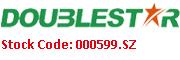 Qingdao Doublestar Rubber & Plastic Machinery Co., Ltd.