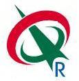 Rocket International Company Limited.
