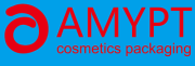 Guangzhou Amy Plastic Tube Co., Ltd.