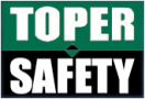Jinhua Toper Safety Equipment Co., Ltd.